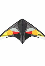 HQ HQ Jive 3 Eruption Stuntkite