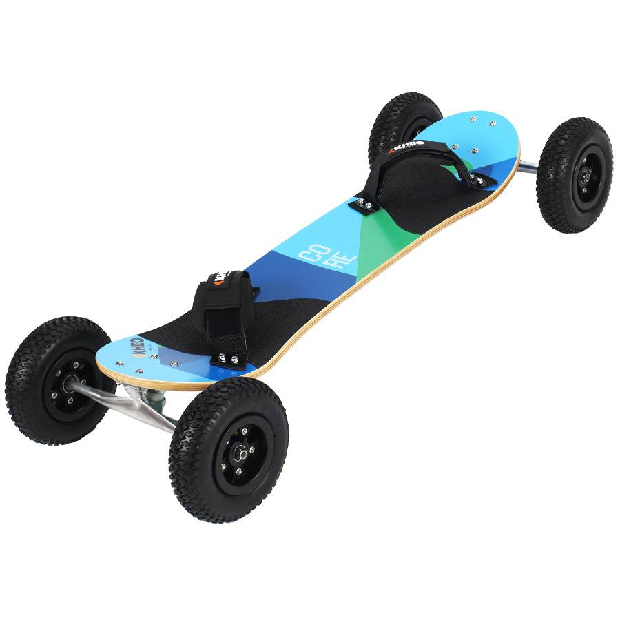 KHEO Kheo Core mountainboard