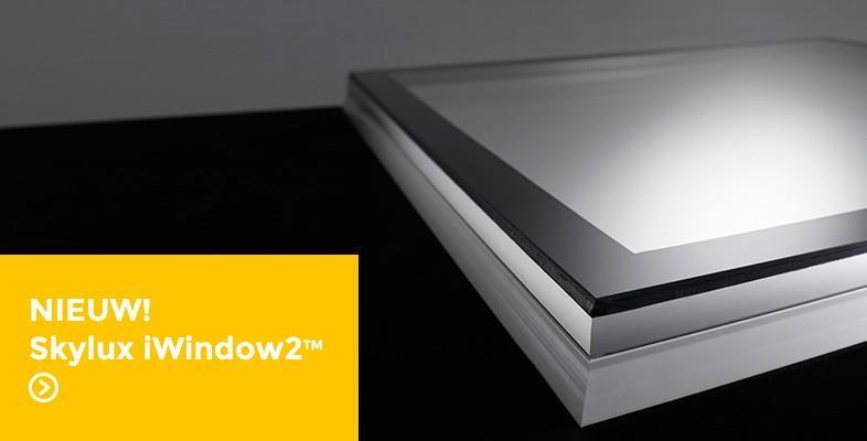 slide-iWindow2