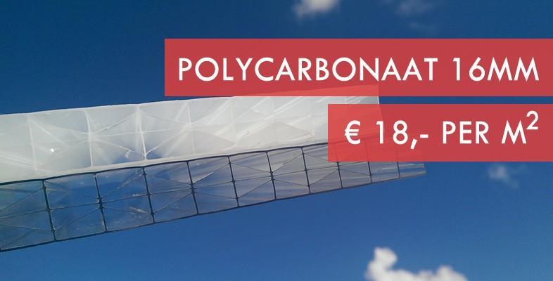 slide-003-polyclear
