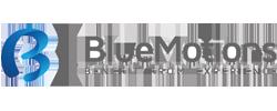 BlueMotions B2B Shop - kaufen Sie online Premium Produkte Mobilfunk