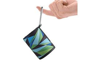 XDREAM X-POP Outdoor Bluetooth Lautsprecher (wassergeschützt)
