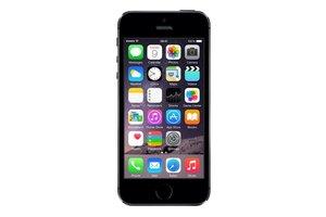 Apple Apple iPhone 5S Smartphone