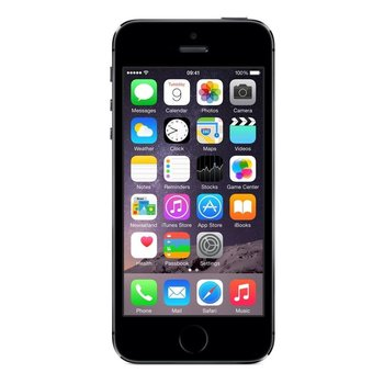 Apple Apple iPhone 5S Smartphone