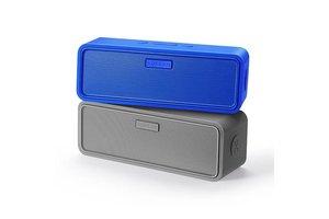 XDREAM X-TEREO Bluetooth Dual Soundsystem