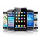 Handys • Smartphones