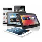 Tablets • iPads