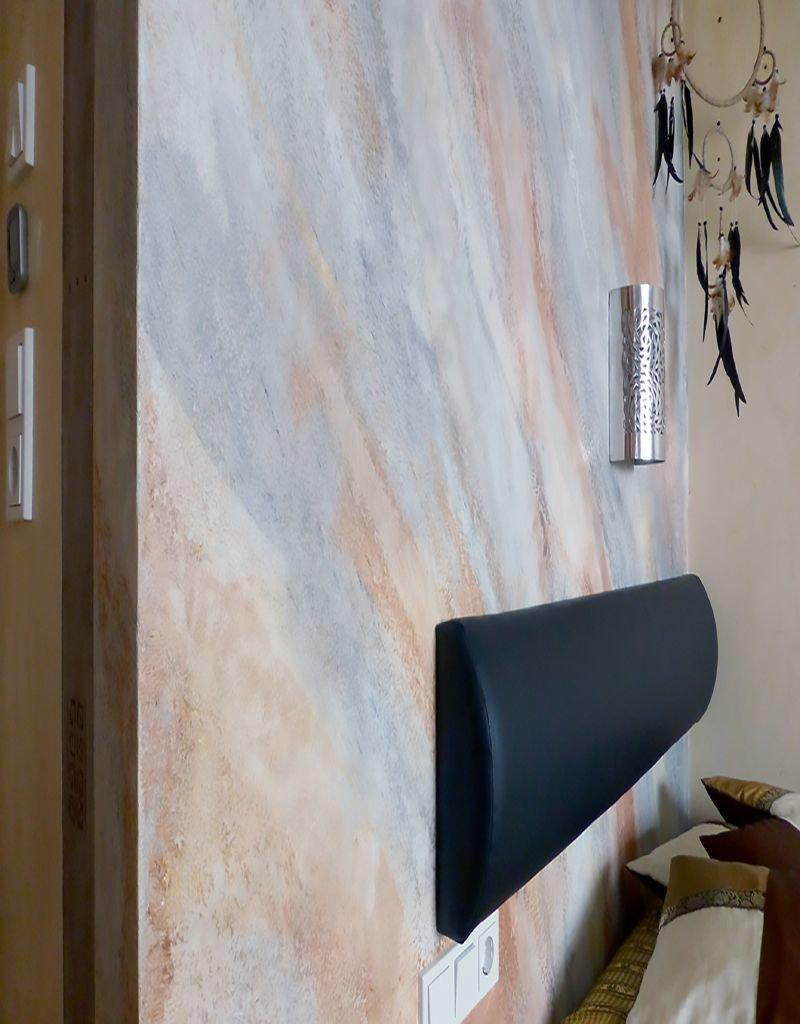 stucco marmorino online kaufen stucco naturale. Black Bedroom Furniture Sets. Home Design Ideas