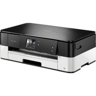 Brother DCP-J4120-DW