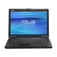 Asus Asus X71SL | 1 maand garantie