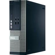 Dell Optiplex 390 SSD (Refurbished)