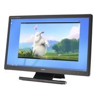 Iiyama ProLite T2452MTS-B4 Touchscreen