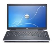 DELL E6420 Notebook ( 6 maanden garantie )