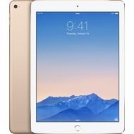 iPad Air 2 WiFi 16GB Goud