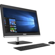 Asus V200IBUK-BC104X All-in-one