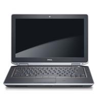 DELL DELL E6320 Notebook ( 6 maanden garantie )