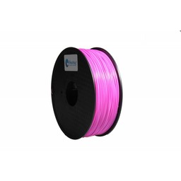 ABS Filament Pink