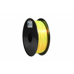 PETG Filament Yellow