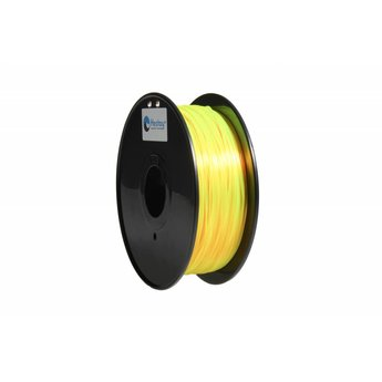 PETG 3D-Printer Filament Yellow