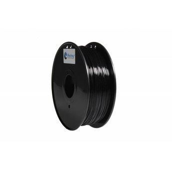PETG 3D-Printer Filament Black