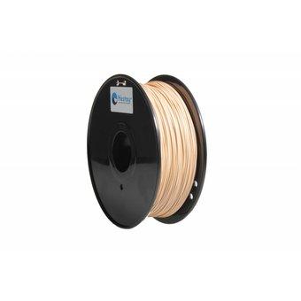 Hout 3D-Printer Filament 1 kg