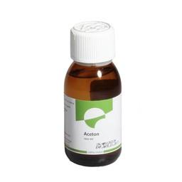 Acetone 100 ml