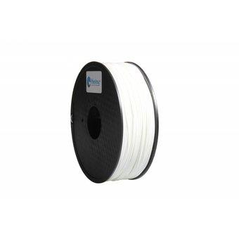 Nylon 3D-Printer Filament White
