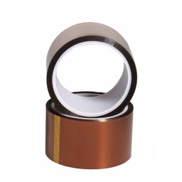 Kapton tape 55 mm