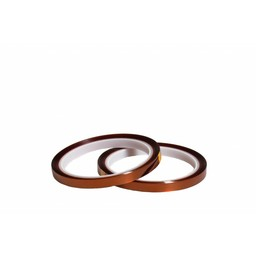 Kapton Tape 8mm