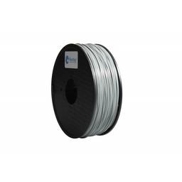 ABS Filament ijzer Grijs