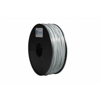 ABS 3D-Printer filament ijzer Grijs