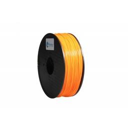 ABS Filament Briljant Oranje