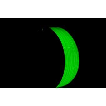 ABS Glow In The Dark Groen