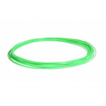 ABS Filament Green 10 meter