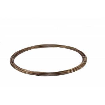 ABS Filament Gold 10 meter