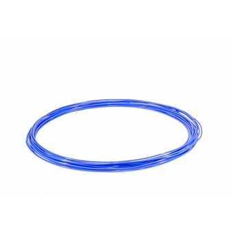 ABS Filament Blue 10 meters