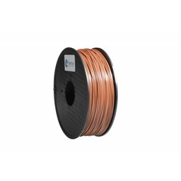 ABS Filament Brownie Bruin