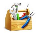 Builder Onderdelen