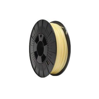 PVA 3D-Printer Filament