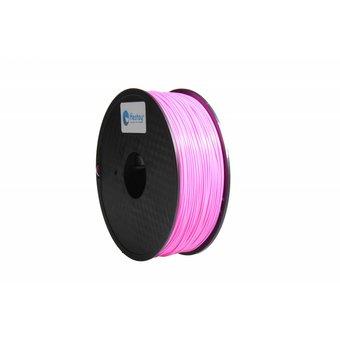 PLA 3D-Printer Filament Pink