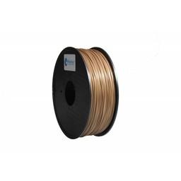 PLA Filament Gold