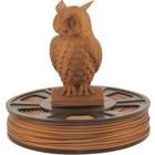 Koper PLA Filament