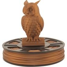 Copper PLA Filament