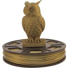 Brons PLA Filament