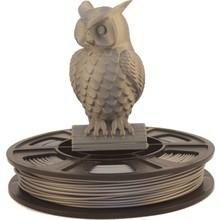 Aluminum PLA Filament