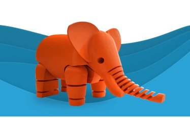 3D-Print Hulp