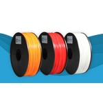 3D-Printer Filament Kopen