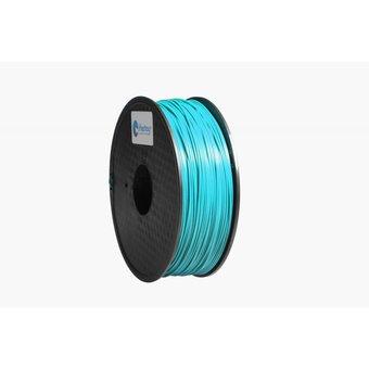 PLA Filament Licht Blauw
