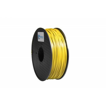 PLA Filament Geel