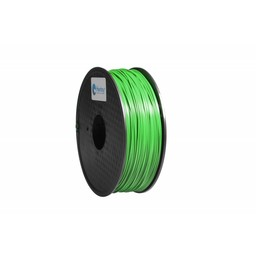 PLA Filament Dark Green